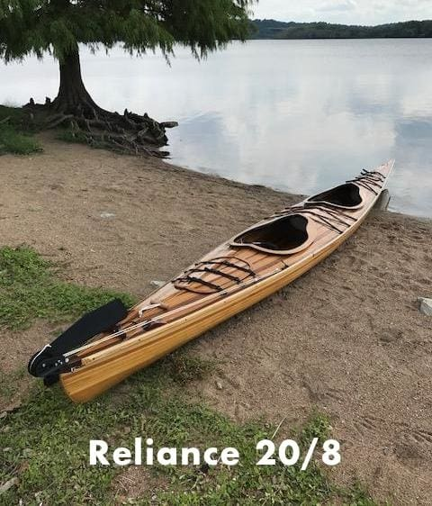 Kayak Kit