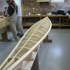 King Plank For Kayak
