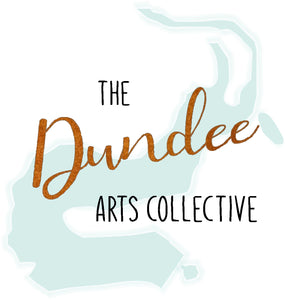 Dundee Arts Collective