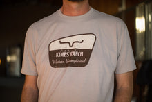 Load image into Gallery viewer, Kimes Men's NPA Tee