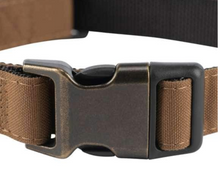 Load image into Gallery viewer, Carhartt Journeyman Dog Collar