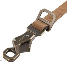 Load image into Gallery viewer, Carhartt Journeyman Dog Leash