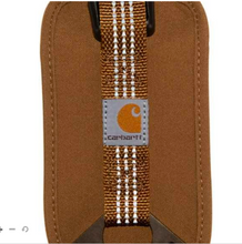 Load image into Gallery viewer, Carhart Dog Walking Harness