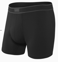 Load image into Gallery viewer, Saxx Daytripper Relaxed Fit Boxer Briefs