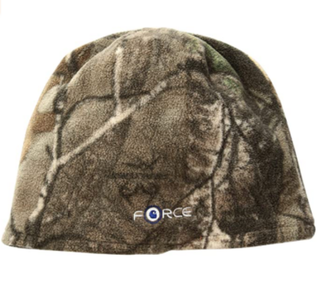 Carhartt Youth Swifton Reversible Camo Toque