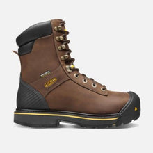 Load image into Gallery viewer, Men's CSA Abitibi (Steel Toe)