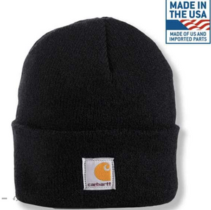Carhartt Youth Acrylic Watch Toque