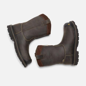 Men's CSA Tacoma Wellington XT Boot