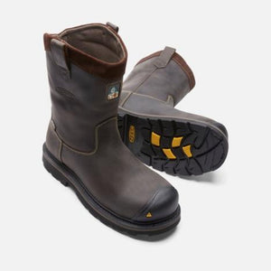 Men's Composite Toe Boot