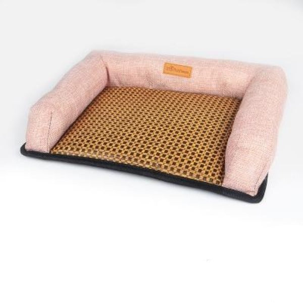 Cooling Nest Bed