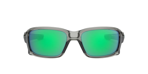 OAKLEY STRAIGHTLINK OO9331
