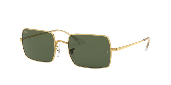 RAYBAN RECTANGLE RB1969