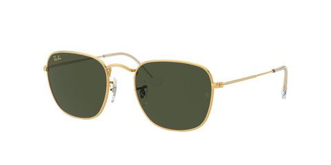 Ray-ban Frank Legend RB3857 919631 51