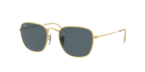Ray-ban Frank Legend RB3857 9196R5 51