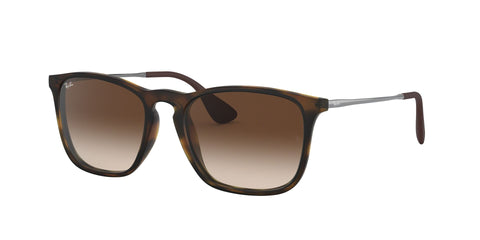 Ray-ban Chris RB4187 856-13 54