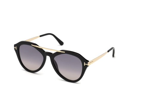 TOM FORD FT0576