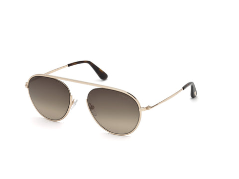 TOM FORD FT0599