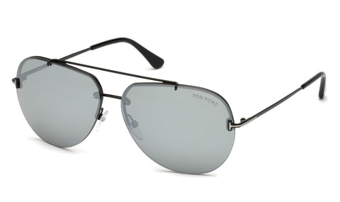 Tom Ford FT0584 12C 63