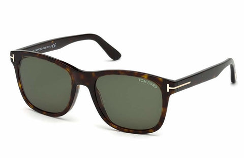 Tom Ford FT0595 52N 55