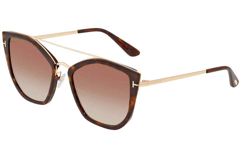 Tom Ford FT0648 52G 55