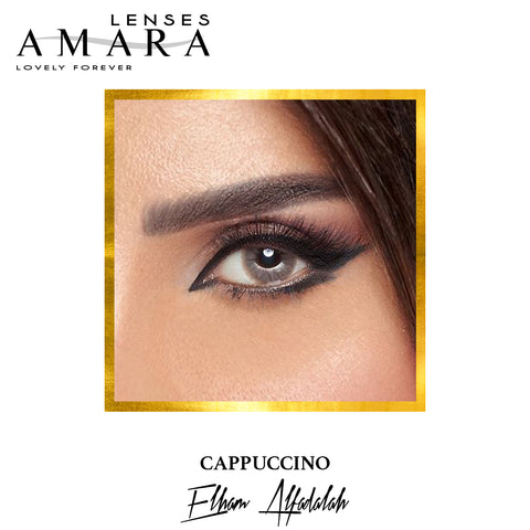 Amara-Celebrity-Collection-Cappucino