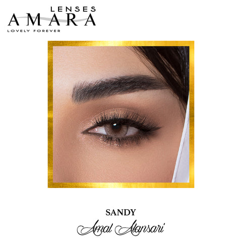 Amara-Celebrity-Collection-Sandy