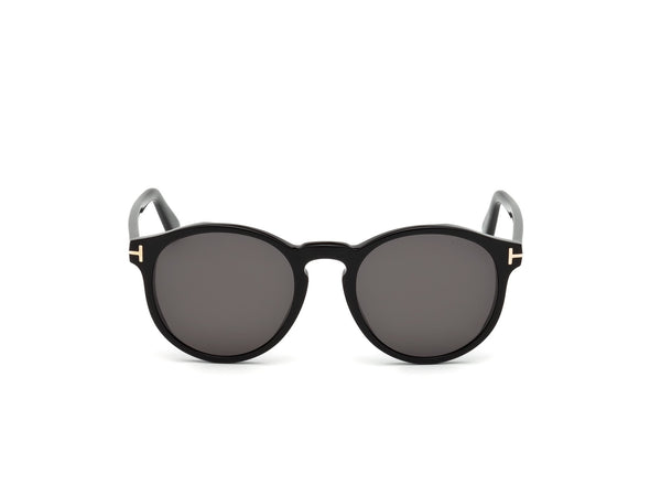 TOM FORD FT0591