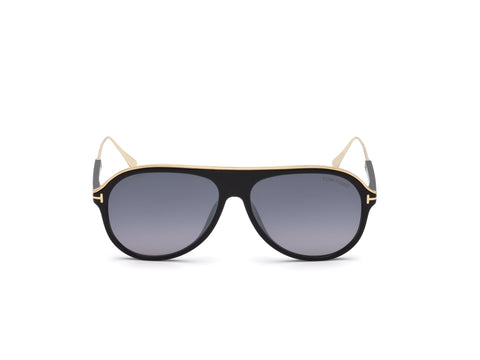 TOM FORD FT0624