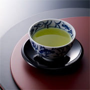 Excellent Deep Steam Organic Sencha