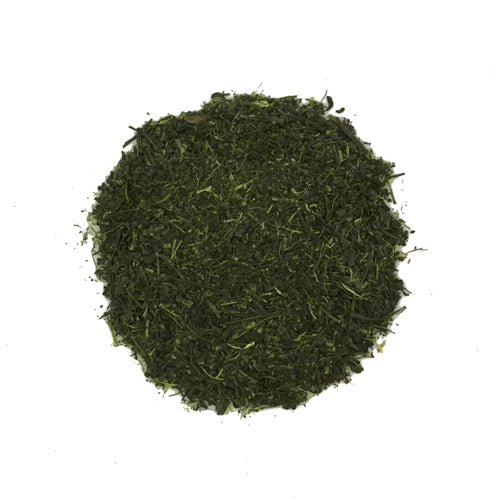 Excellent Deep Steamed Sencha