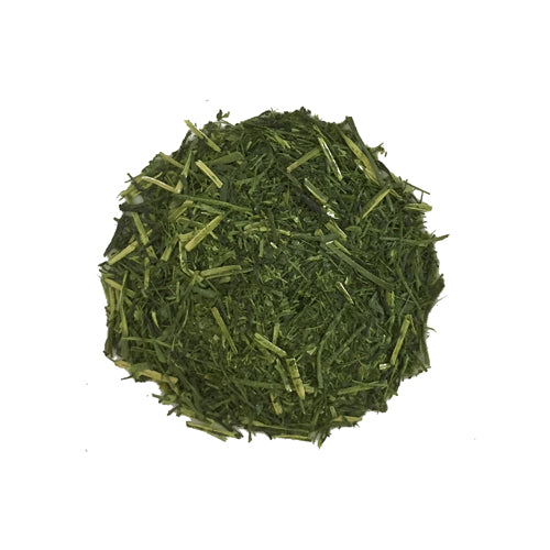 Organic Benifuki Sencha - Single Estate Origin