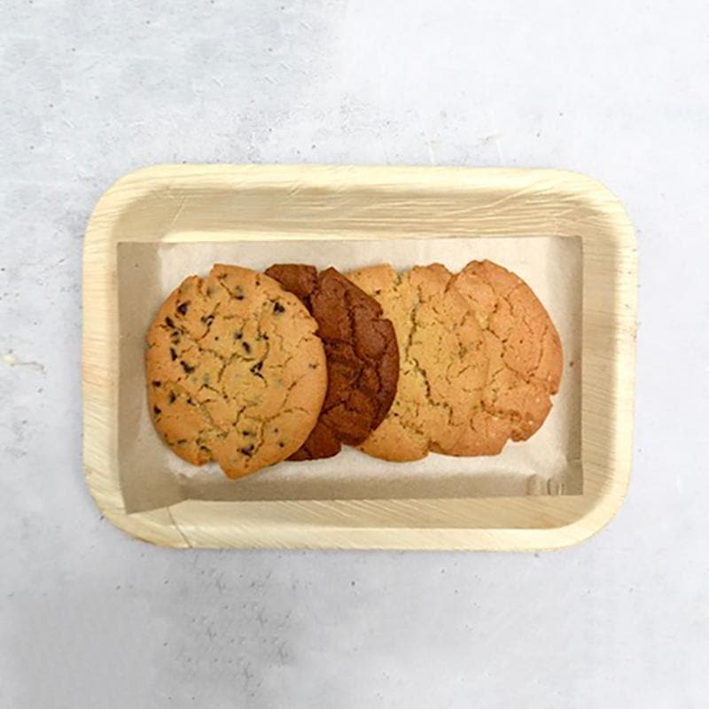 Cookies - Essential Kitchen Sydney