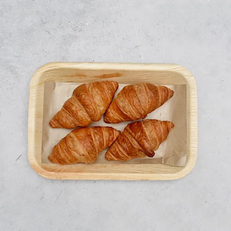 Mini French Croissants - Essential Kitchen Sydney
