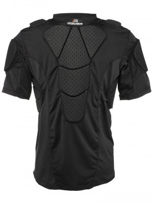 Bauer Official's Protective Shirt
