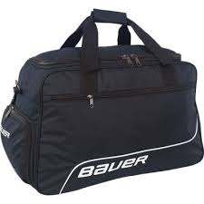BAUER s14 Officials Bag