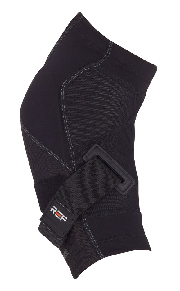 CCM EPREF - REFEREE ELBOW PADS  - New for 2020-21