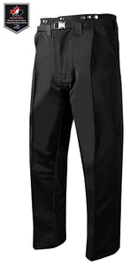 FORCE Pro Referee Pants