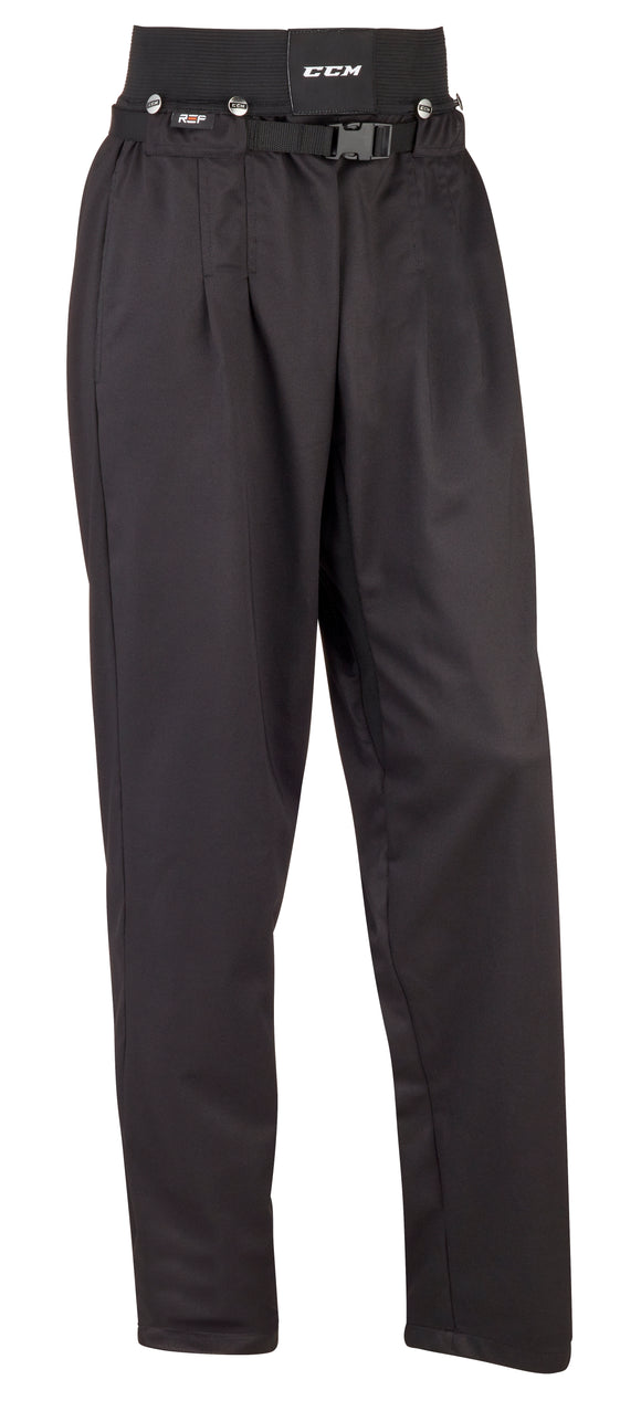 CCM PPREF Referee Shell Pant
