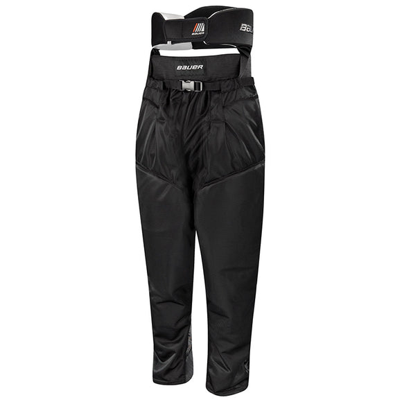 Bauer Referee Pants with integrated girdle