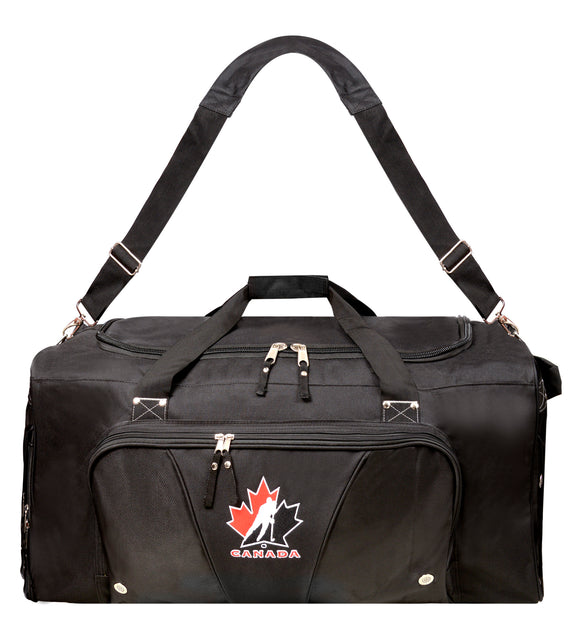 Force RYK Referee Shoulder Carry Bag - Floor Model
