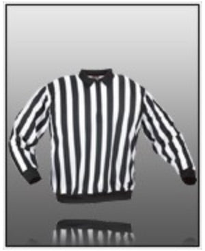 CCM M150 Recreational Officials Jersey