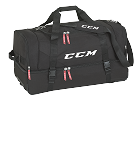 CCM  Wheeled Bag Model EBREFBAGWH