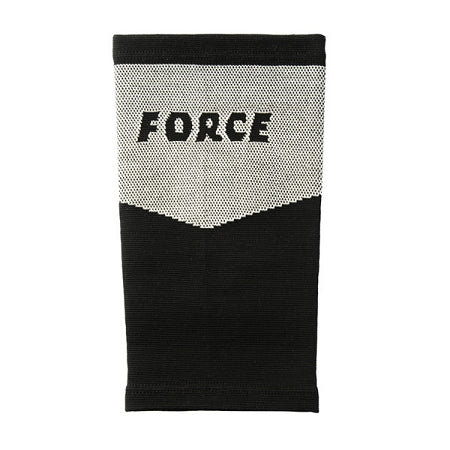 Force Cut Resistant Shin Sleeves