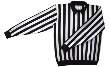 Powertek Recreational Youth Linesman/Referee Jersey