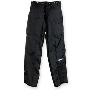 CCM PG100 Padded Referee Pant