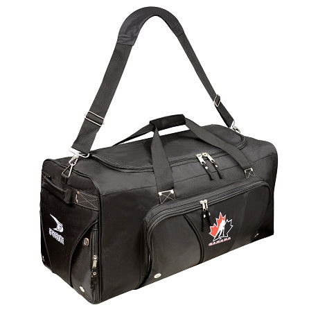 Force SKX Referee Carry Bag