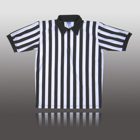 FORCE Short Sleeve Officials Jersey