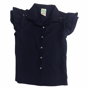 Open image in slideshow, Blusa Berry
