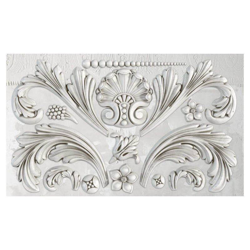 DECOR MOULD