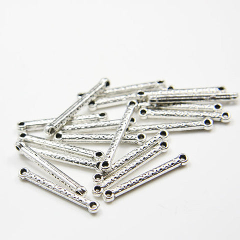 Base Metal Links-26x3mm (8805Y)